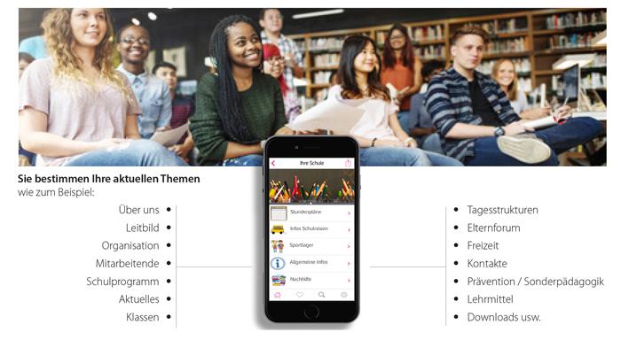 school-app31